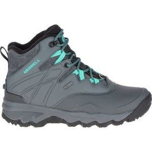 MERRELL Thermo Adventure Waterproof Hiking Boots